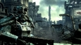 Fallout 3 Game of the Year Edition (Xbox 360) Серия: Fallout 3 инфо 291p.